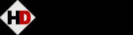 HD Bâtiment